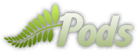Tuto Pods : 1.Installation et prise en main du plugin
