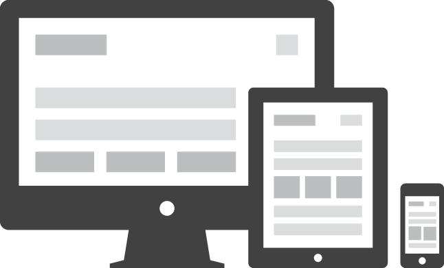 Responsive design : Etes-vous vraiment «mobile friendly» ?