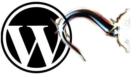 Hook WordPress: Read more personnalisé avec excerpt